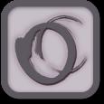 Positive Logo [#RP-000168]